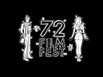 Film Fest Logo
