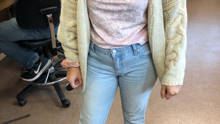 Student Fashion