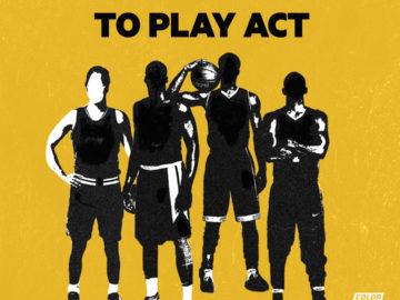 NCAA Fair Pay